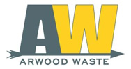 Arwood Waste – Call 800-477-0854 Toll Free – Demolition Contractors