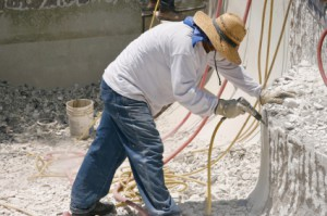 Dependable Demolition – Call 855-647-8469 Toll Free – Building, Pool and Driveway Demolition Contractors