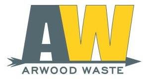 Dependable Contractors Arwood Waste Demolition